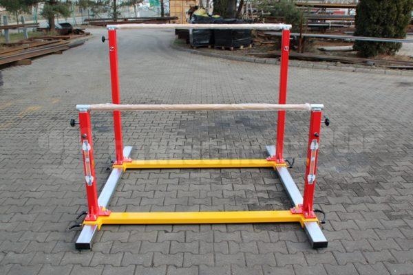 FITNESSinONE-asymetreyczne-poręcze-równoległe-gimnastyczne-gimnastyka-crossfit-kalistenika-street-workout-akcesoria-treningowe-bramy-i-klatki-Fitness-in-one-3