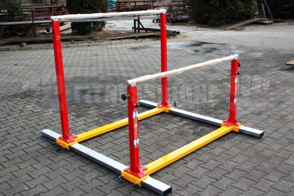 FITNESSinONE-asymetreyczne-poręcze-równoległe-gimnastyczne-gimnastyka-crossfit-kalistenika-street-workout-akcesoria-treningowe-bramy-i-klatki-Fitness-in-one-4