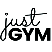 JUST-GYM-FITNESS-partner-FITNESSinONE