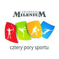 MIlenium-Kołobrzeg-partner-Fitnessinone