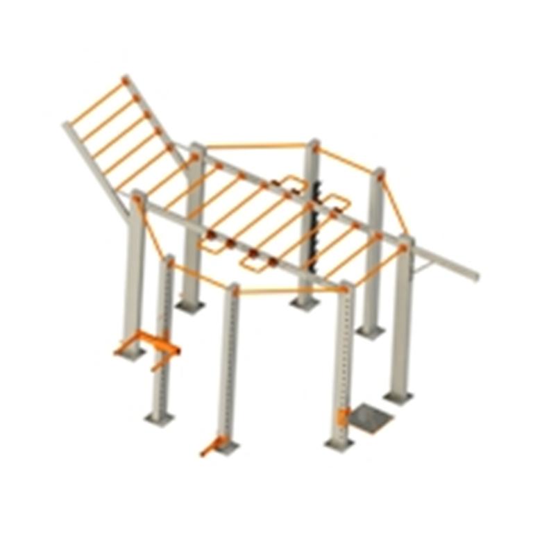 OCT200-Street-Workout-FITNESSinONE-siłownie-wewnętrzne-akcesoria-treningowe-crossfit-brami-i-klatki-treningowe-kalistenika