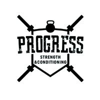 Progress-Głogów-partner-Fitnessinone