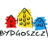 Urząd-Miasta-Bydgoszcz-partner-Fitnessinone