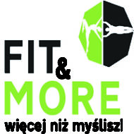 http://www.fitmore.pl/